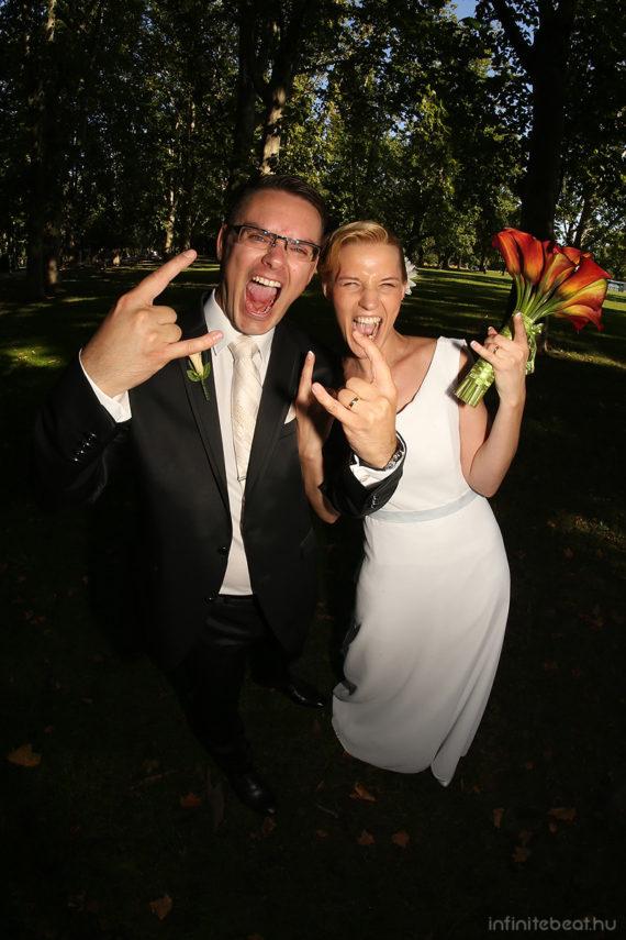 wedding_schyzzo00